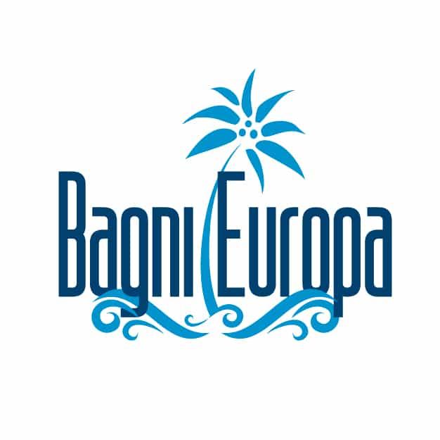 bagni europa