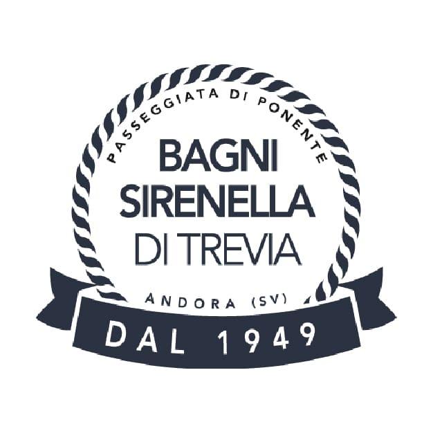 bagni sirenella