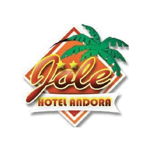 Hotel Yole