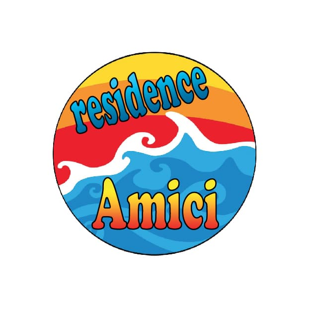 Residence Amici