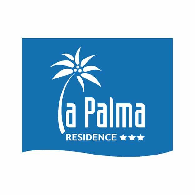 Residence la Palma