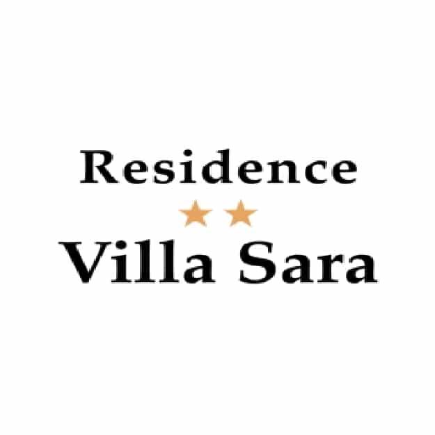 Residence Villa Sara