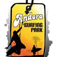 andoraSurfingPark